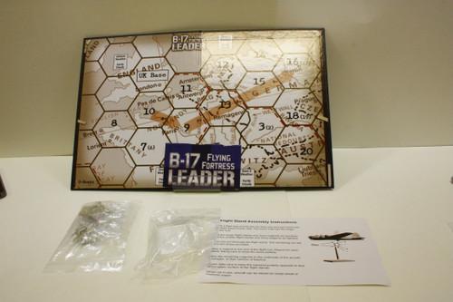 B-17 Flying Fortress Leader (no box) [U-B8S2 276773]