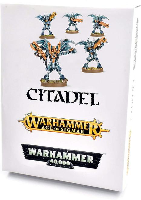 Warhammer 40K: Tau - Vespid Stingwings