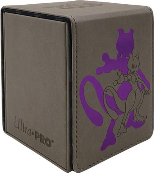 Mewtwo Alcove Flip Box