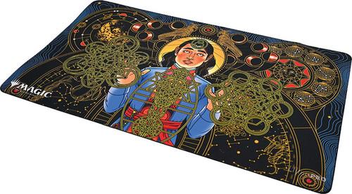 Playmats: MTG Playmats - Compulsive Research - Mystical Archive Playmat
