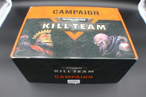 Kill Team OP Kit Lot [U-B3S5 285441]