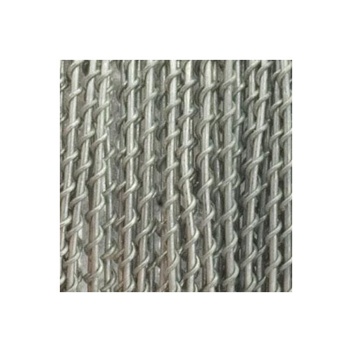 Basing Material and Textures: Miniatures Tools: Hobby Round Barbed Wire (30mm)