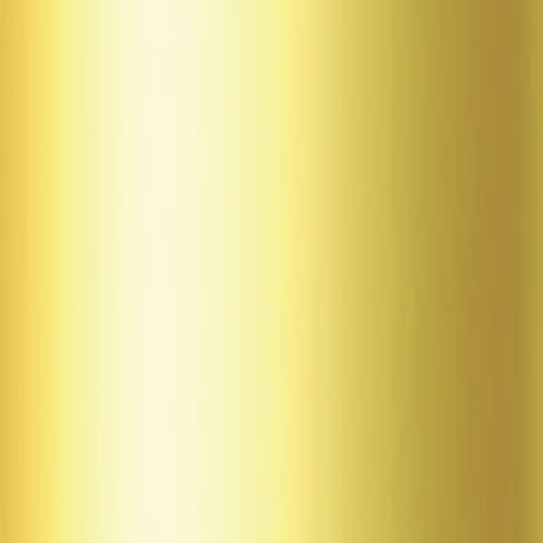 Paint: P3 - Solid Gold