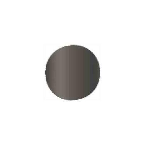 Paint: P3 - Boiler Black