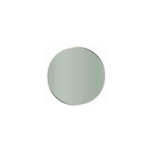 Paint: P3 - Galvanized Steel