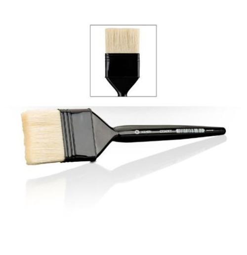 Brushes: Citadel - Brush: Large Scenery Brush