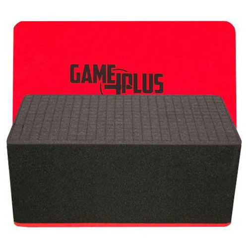 Shop Storage And Organization Battle Foam Tower Of Games We are speaking about really very large numbers. battle foam tower