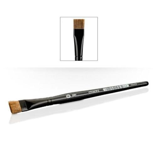 Brushes: Citadel - Brush: Large Drybrush