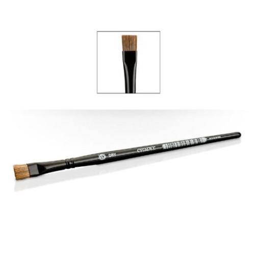 Brushes: Citadel - Brush: Medium Drybrush