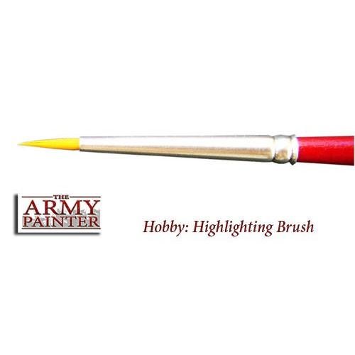 Brushes: Army Painter - Hobby Brush: Highlighting