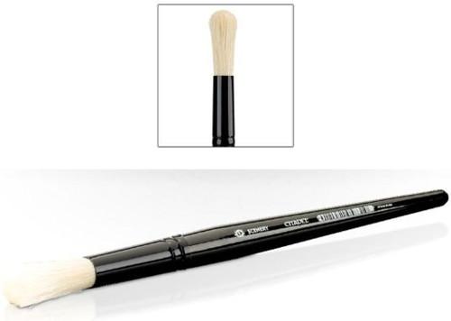 Brushes: Citadel - Brush: Medium Scenery Brush