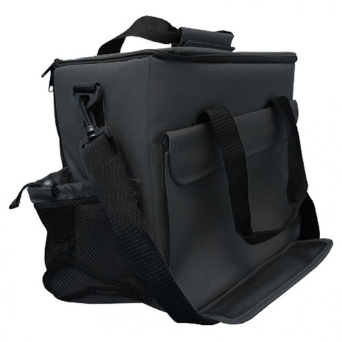 Other Gaming Storage: Skirmisher Gaming Bag: BK (Empty)