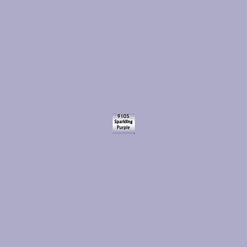 Paint: Reaper - Master Series Paints Sparkling Amethyst (1/2 oz)
