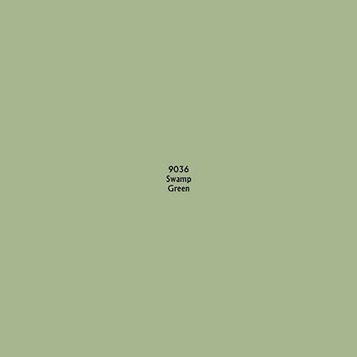 Paint: Reaper - Master Series Paints Pale Olive (1/2 oz)