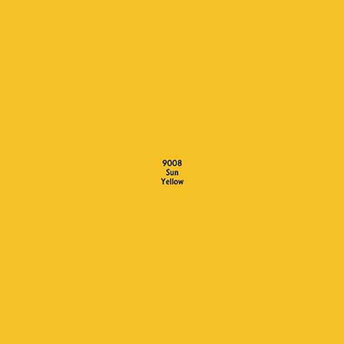 Paint: Reaper - Master Series Paints Sunlight Yellow (1/2 oz)