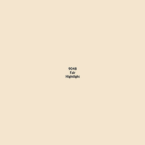 Paint: Reaper - Master Series Paints Fair Skin Highlight (1/2 oz)