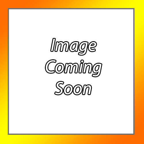 Tools: Glue - Plastic Glue [TAP GL2012]