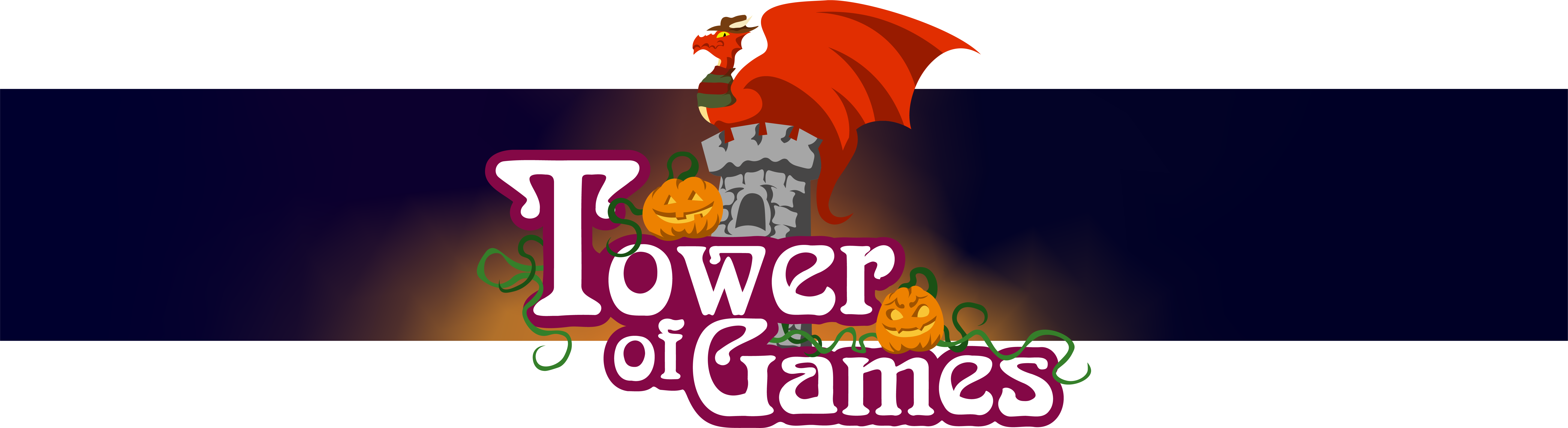 Tower of Games