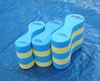 Swimming Pull Buoys