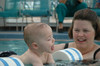 6:00 PM Parent/Tot Lesson: MAY 10th - 14th