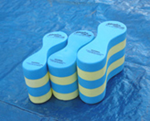 Swimming Pull Buoys