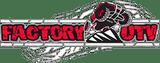 Factory UTV