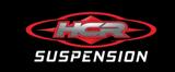 HCR Racing