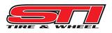 STI Tire and Wheel