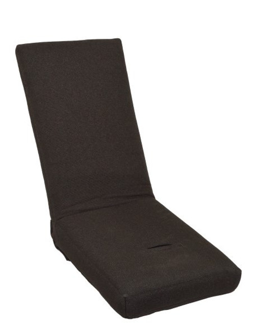PRP UTV BOOSTER CUSHION Youth or Smaller Riders and Drivers
