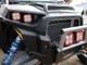Polaris, RZR XP/RS1/TurboS Headlight Kit (14-On)