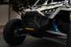 Polaris, RZR Pro XP Headlight Kits