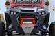 Cage WRX RZR XP TURBO S FRONT BUMPER KIT
