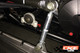 RZR XP 1000 SWAY BAR LINK