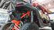 Agency Power Valvetronic Dump Race Pipe Can-Am Maverick X3 Turbo