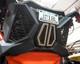Agency Power Valvetronic Exhaust System Can-Am Maverick X3 | X3 Max 17-20