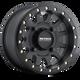 Method Race Wheels 401 Beadlock Wheels