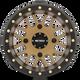 Method 406 Beadlock