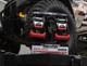 Speedstrap 1.5″ X 10′ RATCHET TIE-DOWN W/ SOFT-TIE (2 PACK)