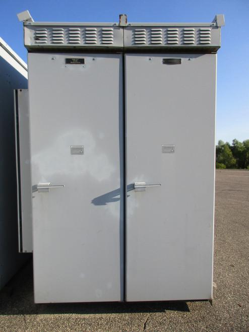 Siemens Type OGM Outdoor Switchgear 15KV (#120)