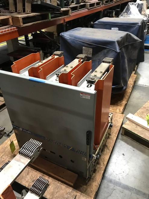 VB-7.2-500 GE 1200A 7.2KV Vacuum Circuit Breaker
