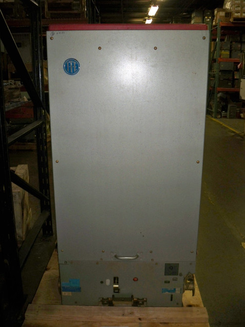 15HK ITE 1200A 15KV EO/DO Air Circuit Breaker