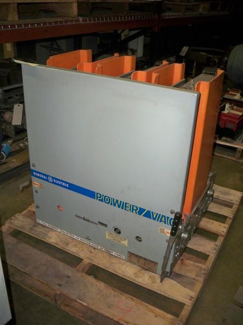 VB-13.8-750 GE 1200A 15KV Vacuum Circuit Breaker