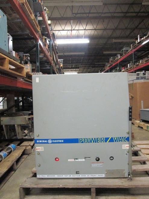 VB-13.8-750-1 GE 1200A 15KV Vacuum Circuit Breaker