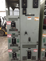 Westinghouse Metal Enclosed DB 480V Switchgear (#84)