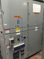 Square D Metal Clad Series 5 Switchgear (#85)