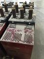 AM-2.4/4.16 100/150-2 GE Magne-Blast 1200A 4.76KV Air Circuit Breaker