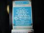 K-DON Gould/ITE 600A MO/DO 1200A Fuses LI Air Circuit Breaker