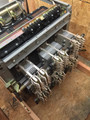 AKR-7F-100 GE 4000A MO/DO LSG Air Circuit Breaker (Reconditioned & Tested)