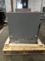 VB-13.8-500-3 GE 1200A 15KV Vacuum Circuit Breaker