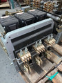 AKR-6D-50 GE 1600A MO/DO Air Circuit Breaker (No Trip)